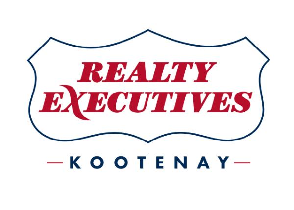 Realty Executives Kootenay Logo