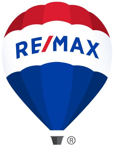 Re/Max Elk Valley Realty Logo