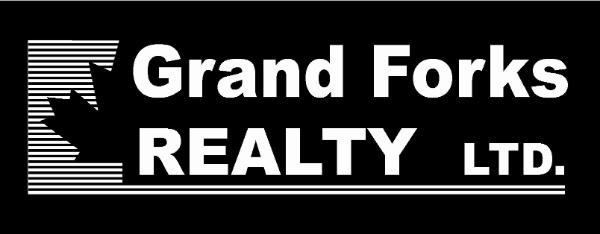 Grand Forks Realty Ltd Logo