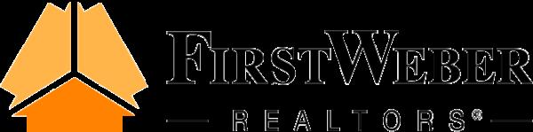 FIRST WEBER - BESSEMER Logo