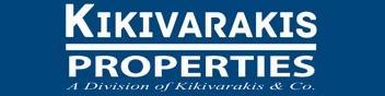 KIKIVARAKIS & CO. Logo
