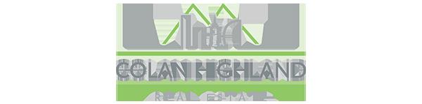 COLAN HIGHLAND REAL ESTATE,S.A. Logo