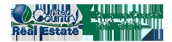 UNITED COUNTRY PANAMA COASTAL (API, S.A) Logo
