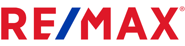 RE/MAX PENTICTON REALTY - DT Logo