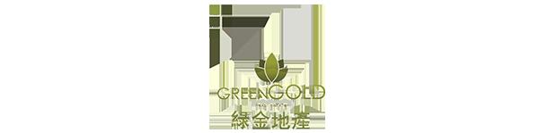GREEN GOLD REAL ESTATE, S.A. Logo
