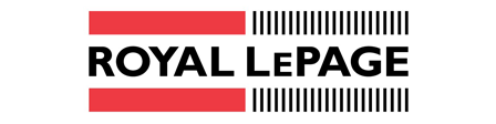 Royal LePage Advance Realty (PtHardy) Logo