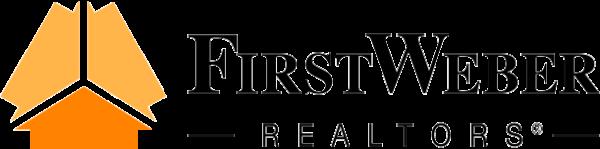 FIRST WEBER - MINOCQUA Logo