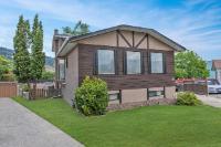 Canada Property for sale in, British Columbia, Penticton BC