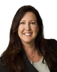 Vickie Huffman Agent Photo