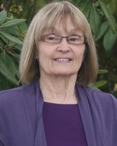 Lillian Jewer Agent Photo