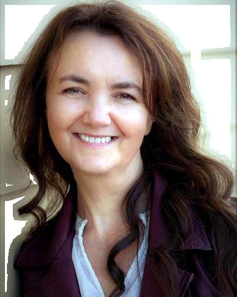 Rita Callan Agent Photo