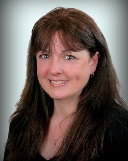 Shellie Balliet Agent Photo