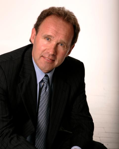 Kent Knelson* Agent Photo