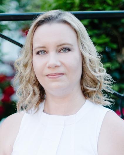 Melinda Banfield Agent Photo