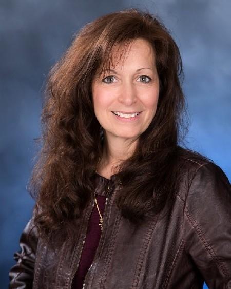 Tammy Kauranen Agent Photo