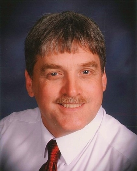 Vince Hoehn Agent Photo