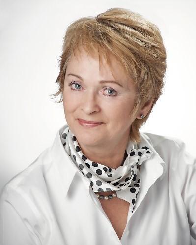 Carol Martin - Personal Real Estate Corporation Agent Photo