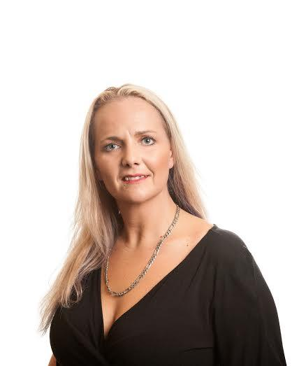 Denise Dumbrell Agent Photo