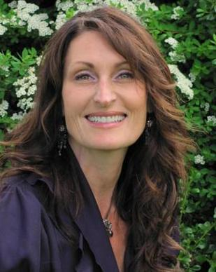 Deb Gyles Agent Photo