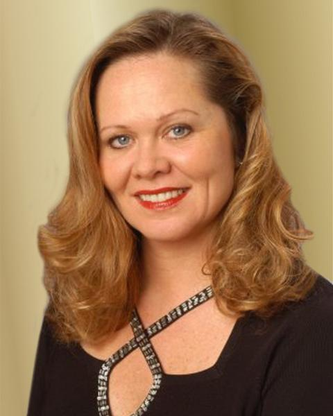 Alison Stoodley Agent Photo