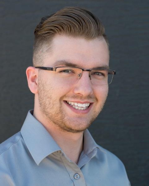Adynn Lanctot Agent Photo