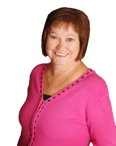 Maureen Kroll Agent Photo