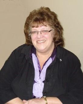 Doreen Mckay Agent Photo