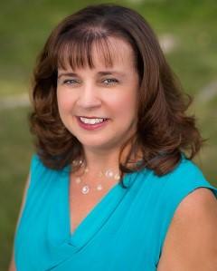 Audrey Emes Agent Photo