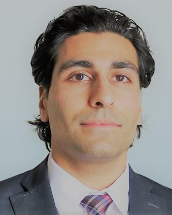 Jassi Sangha Agent Photo