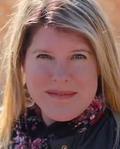 Melissa Hicks Agent Photo