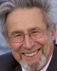 Gary Bazuik Agent Photo