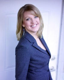 Sharon Bennett* Agent Photo