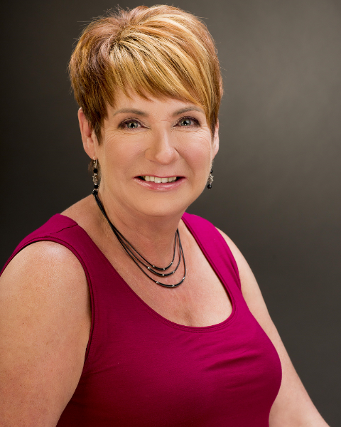 Kelly Provencher Agent Photo