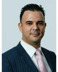 Jose Guillermo Broce Pinilla Agent Photo