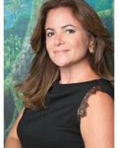 Monica Orfila Agent Photo