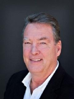 Dean Stinson Agent Photo