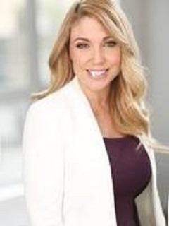 Angela Marino Agent Photo