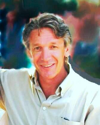 Chuck Rodgers Agent Photo