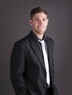 Jeff Taylor Agent Photo
