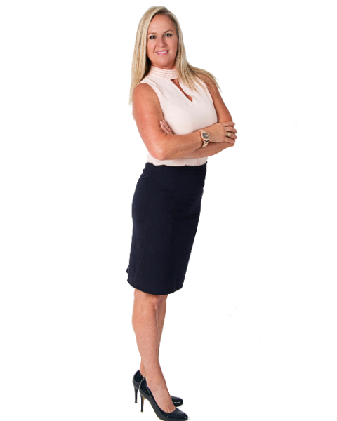 Tracy MacKenzie *Personal Real Estate Corporation Agent Photo